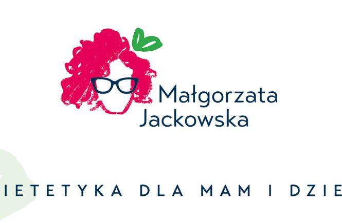 małgorzata jackowska blog grafika główna