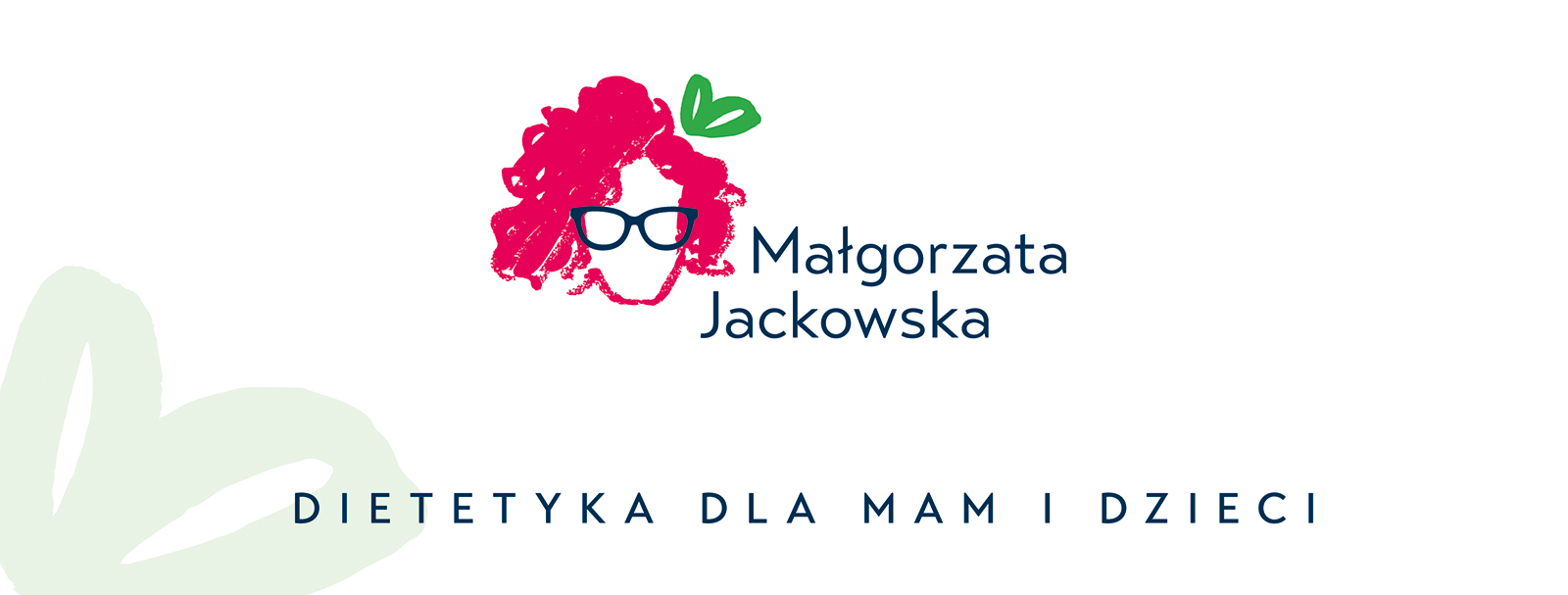 Małgorzata Jackowska o diecie mamy i dziecka blw rozszerzaniu diety karmieniu piersią rodzicielstwie przepisy kulinarne dla dzieci i rodziny